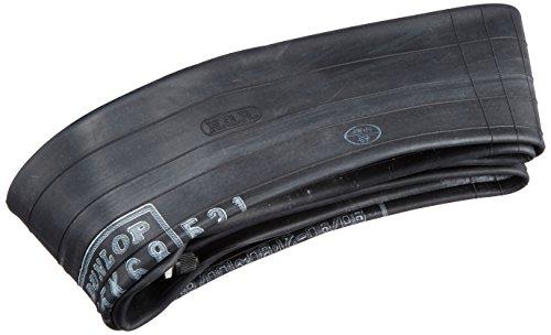 DUNLOP(ダンロップ)バイクタイヤチューブ 275:300*80:90/100*80/90-21 バルブ形状:TR4 リム径:21インチ 136569 二輪 オートバイ用