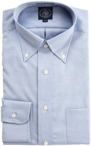 ドレスシャツ HDOVIM0301 ジェイプレス