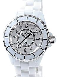 7411679265ac Amazon.co.jp: CHANEL(シャネル) - メンズ腕時計: 腕時計