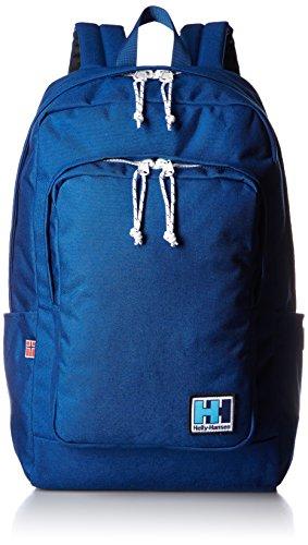 [ヘリーハンセン] HELLY HANSEN HH Square Pack HY91515 FB (フロートブルー)