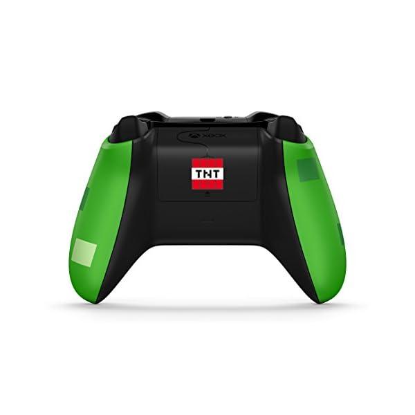 Xbox ワイヤレス コントローラー (Min...の紹介画像4