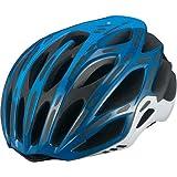 OGK KABUTO(オージーケーカブト) ヘルメット FLAIR(フレアー) カラー:G-1ネイビーブルー サイズ:S/M(頭囲 55cm-58cm) FLAIR