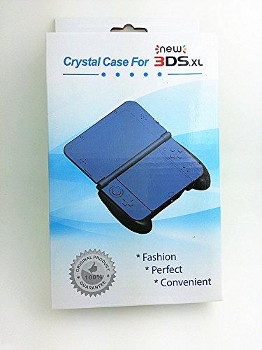 New 3DS LL アシストグリップ