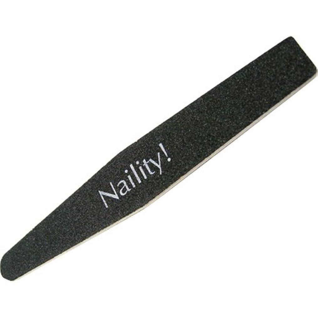 キャンパスほこりっぽい逸話Naility! ZAC ファイル 60G