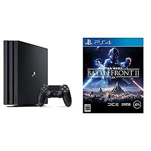 PlayStation 4 Pro ジェット・...の関連商品5