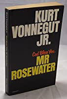 Kurt Vonnegut's God bless you, Mr Rosewater (Frenchs musical library)