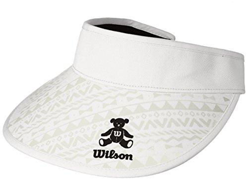 (ウィルソン) Wilson バイザー