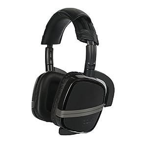 Polk Audio (ポーク オーディオ) 4Shot Headphone (Xbox One) ブラック