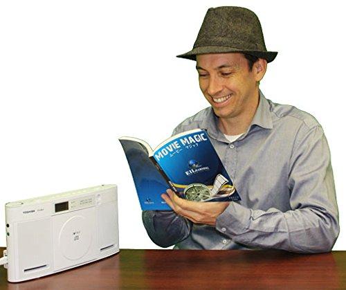 英会話 MOVIE MAGIC 180 CD レッスンはネイティブが使うイディオムが学べるコース 字幕なしで映画やドラマを見たい人やネイティブ力アップを目指す人向け. 翻訳 日常会話 海外旅行 ホームステイコース. TOEIC eigo 英会話教材 リスニング cd 留学 ワーホリ ビジネス英語 英語の勉強 海外旅行 イングリッシュ. マーカス ウィーラン  IGROW International