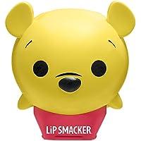 リップスマッカー ディズニーツムツム Pooh