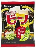 東ハト ビールにビーノ ガーリック枝豆味 1箱(12袋)