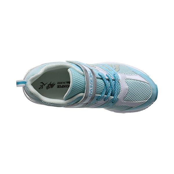 [シュンソク] 運動靴 LEMONPIE S...の紹介画像21