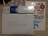 会場限定CHRONO ORCHESTRA 時を渡る翼 クロノオーケストラ クロノトリガー クロノクロス CHRONO TRIGGER CHRONO CROSS