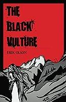 The Black Vulture [並行輸入品]