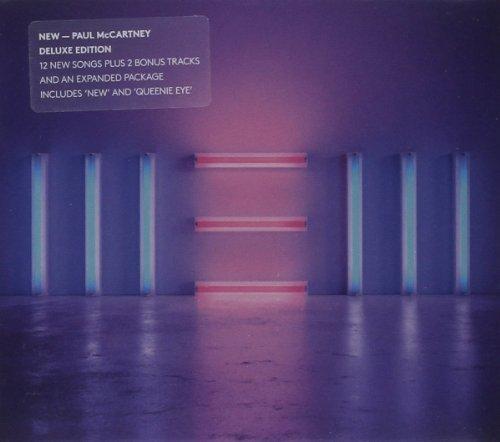 New -Deluxe-