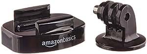 Amazonベーシック GoPro用 三脚マウント