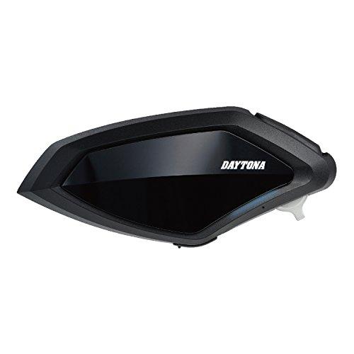 デイトナ DT-01 Bluetooth INTERCOM 96031