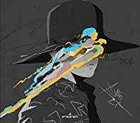 【Amazon.co.jp限定】さよならごっこ(初回生産限定盤)(オリジナルステッカー Amazon.co.jp ver. 付)