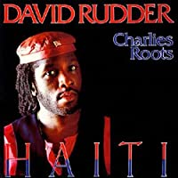 RUDDER DAVID - CHARLIES ROOTS (1 LP)