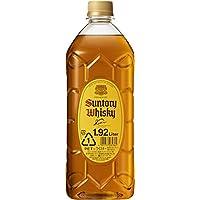 サントリー ウイスキー 角瓶 [日本 1920ml ]