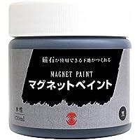 マグネットペイント 170ml
