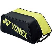 ヨネックス(YONEX) テニス シューズケース BAG1733