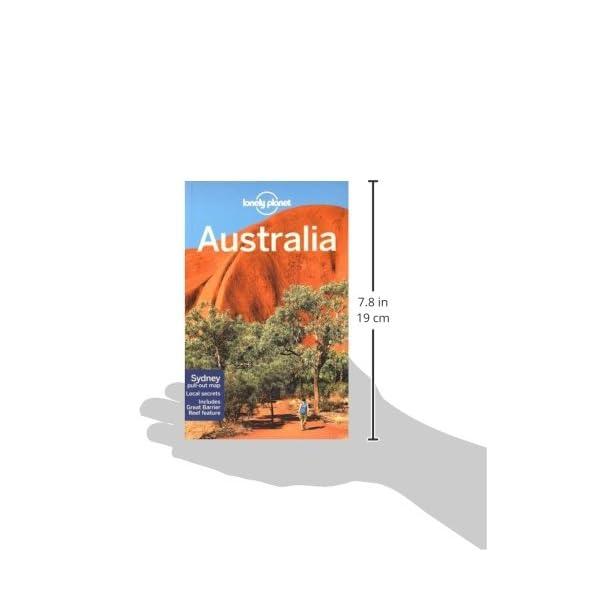 Australia 18 (Lonely P...の紹介画像10