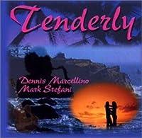 Tenderly (2001-05-03)