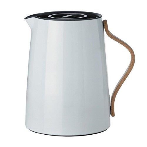 Stelton Emma Vacuum jug Tea ブルー ステルトン エマ バキュームジャグ ティー 1L