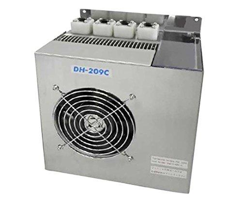 1-3629-02電子除湿器DH-209C-1-R...