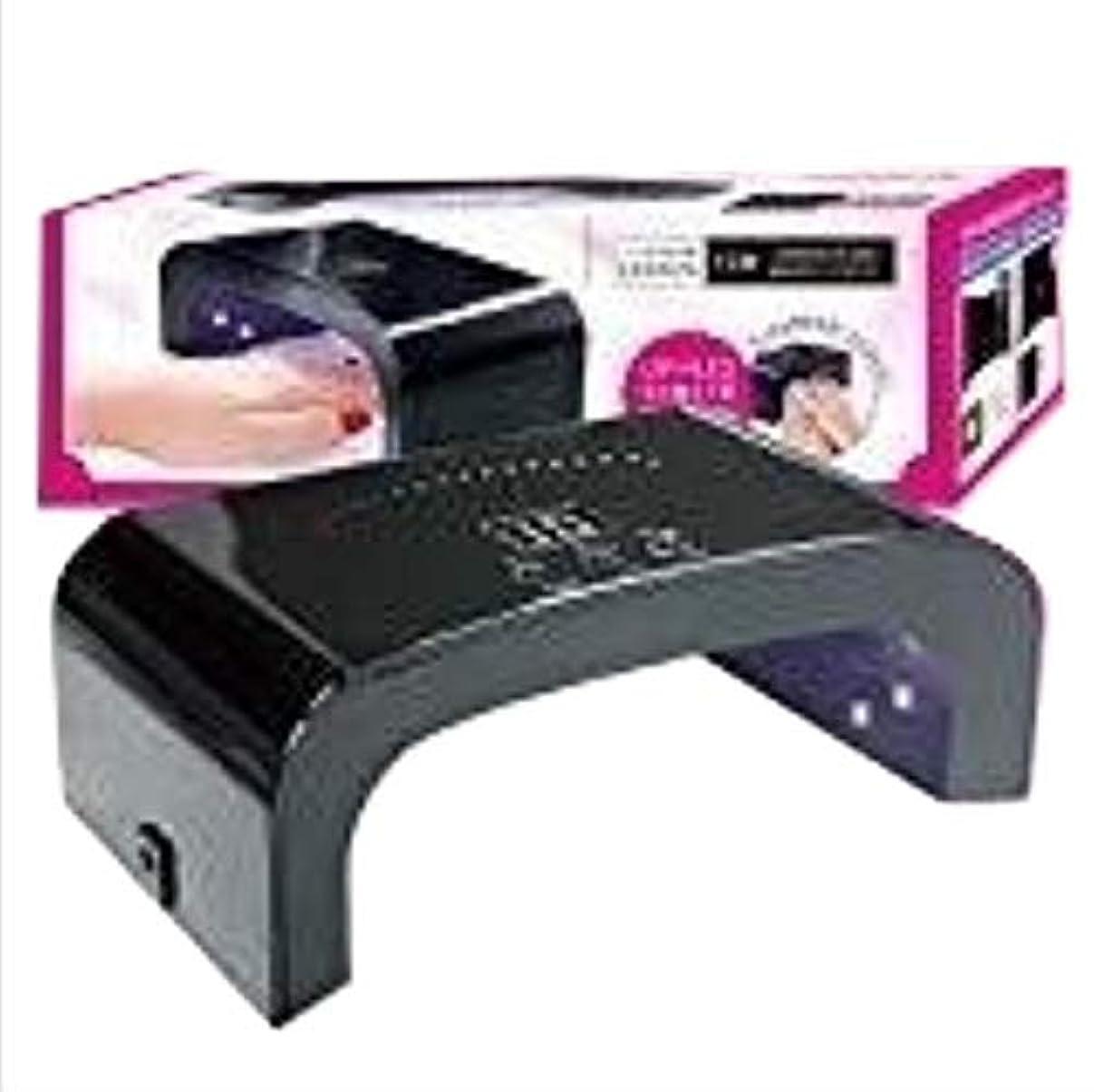 スツールアルコーブ痛いビューティーワールド デジタルミックスライト LED9001