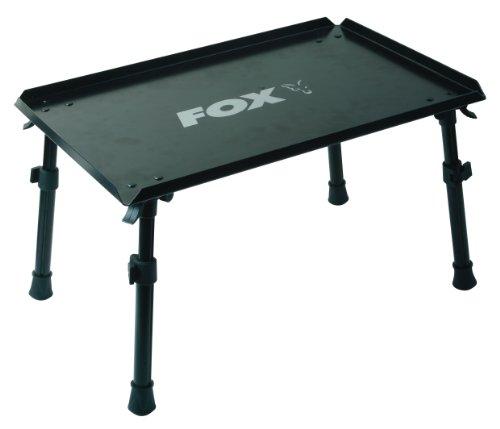 FOX(フォックス) CAC357 ウォリアー ビビーテーブル