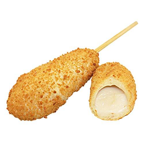 チーズホットドッグ 5点セット 冷凍便 5個セット