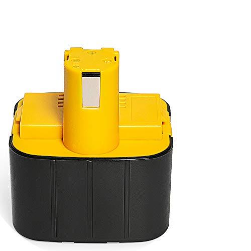 Suregg EY9200 互換 バッテリー EY9001 パナソニック 12v バッテリー12V 3.0Ah大容量 panasonic 12v バッテリー EZT901 EZ9108(S) EY9200(B) EY9201(B) 対応 ニッケル水素電池 急速充電可能 一年保証