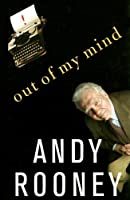 Out of My Mind (Thorndike Press Large Print Laugh Lines)