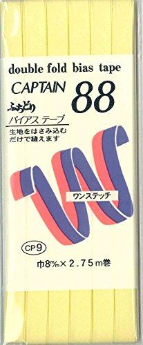 『CAPTAIN88 (59)