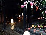 狩野川が見守る極楽浄土の旅空間「雲風々 -ufufu-」【静岡県・伊豆修善寺】