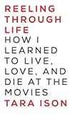 NIKE ジャージ Reeling Through Life: How I Learned to Live, Love and Die at the Movies