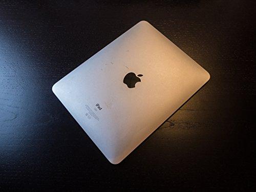 RoomClip商品情報 - Apple【アップル】iPad WiFiモデル 32GBタイプ MB293J/A (32GB)