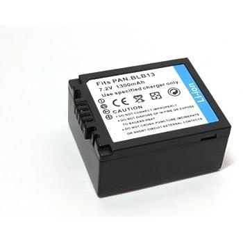 lumix dmc-g1 ファームウェア