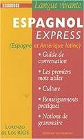 Espagnol express
