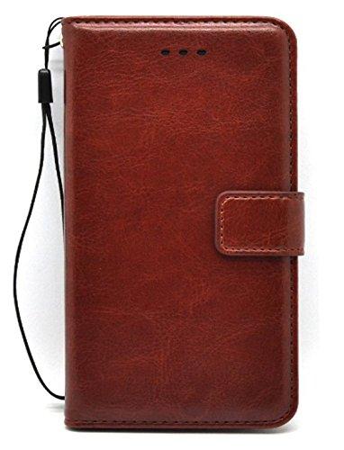 iphone7/iphone8 ケース 手帳型 財布型 高級...