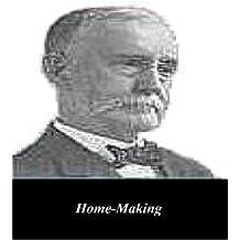 Home-Making