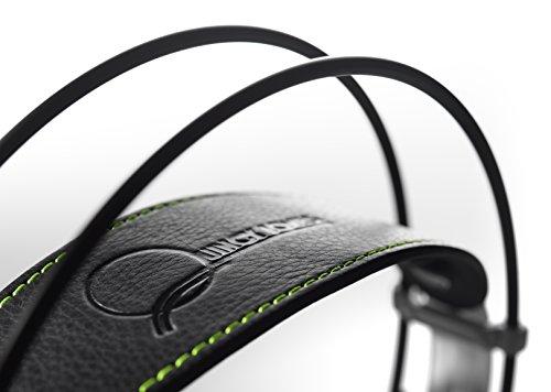 【国内正規品】AKG Q701 オープン型ヘッドホン リファレンスクラス ホワイト  Q701WHT