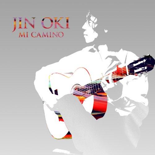 MI CAMINO[ミ・カミーノ]~10年の軌跡~