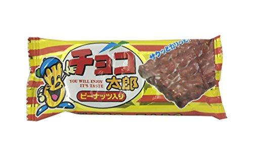 菓道 チョコ 太郎 1枚×30袋