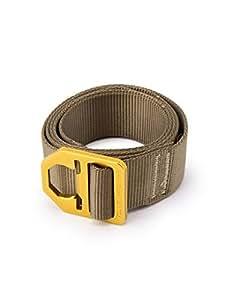 MHW(マウンテンハードウェア) Hardwear AP Belt/ハードウェアAPベルト (Saddle (269))
