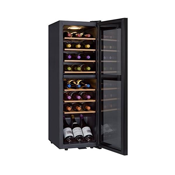 FURNIEL/ファニエル 長期熟成型ワインセラ...の商品画像