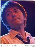 野島健児写真集 「ノジノジカン712」