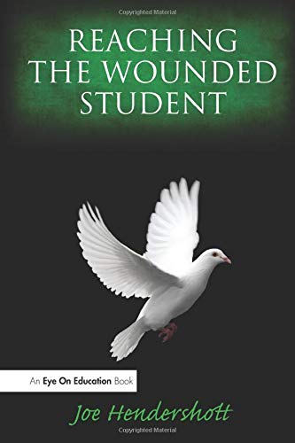 Download Reaching the Wounded Student 1596670975